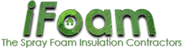 Nashville Spray Foam Insulation Contractors